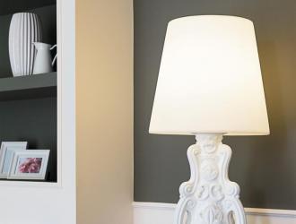 Настолна лампа SDLAY085