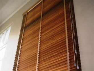 Бамбукови щори 50мм Bambooclassic