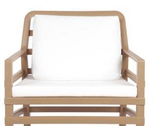 Пластмасов фотьойл АРИА