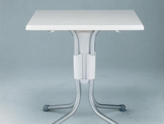 Table POLO 70x70