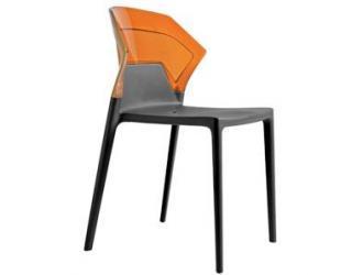 Пластмасов стол Р005