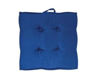 Възглавница за стол WE212