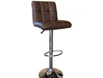 Бар стол WEМ412