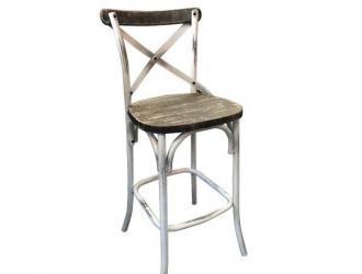Бар стол WE5154