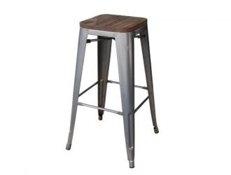 Бар стол WE5190W