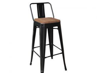 Бар стол WE5208