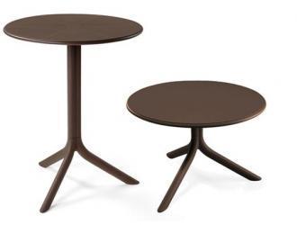 Table SPRITZ
