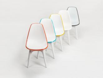 Стол СП01