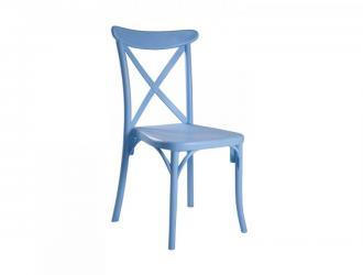 Стол СП02