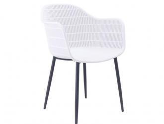Стол WE155