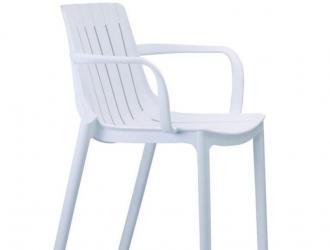 Пластмасов стол WE320