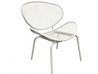 Стол WE528