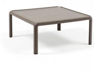 Low table Komodo