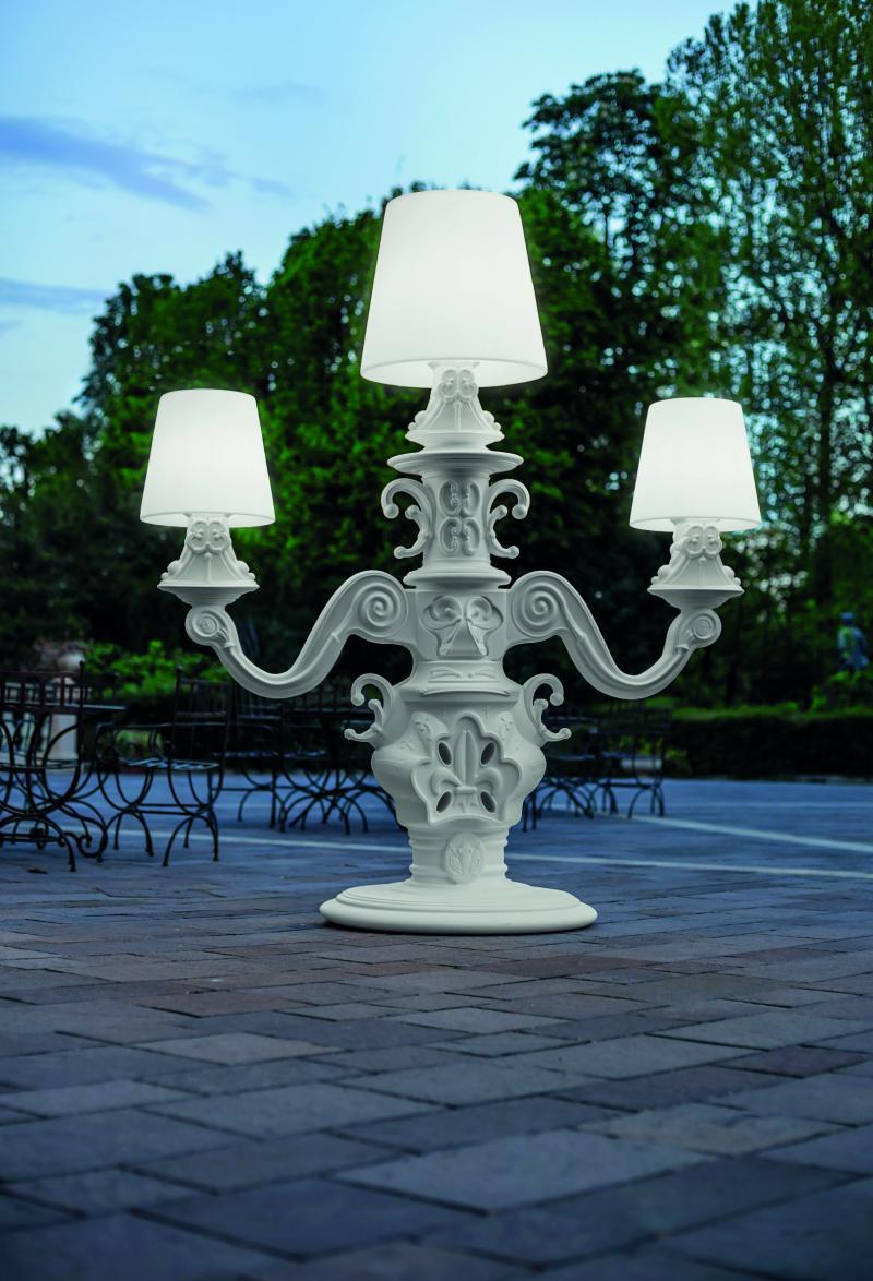 Floor lamp SDKIN230