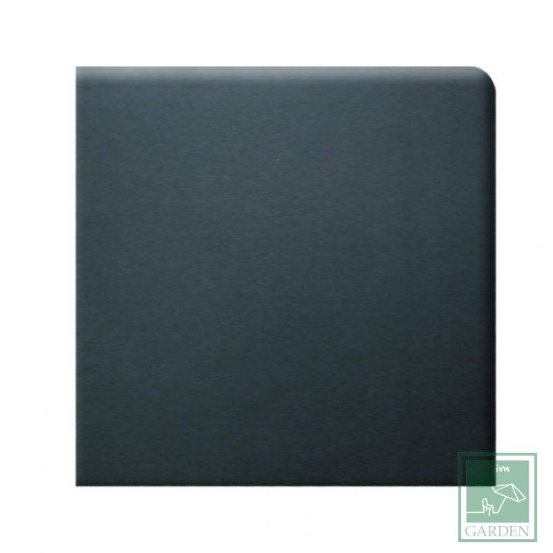 Table top ANTHRACITE