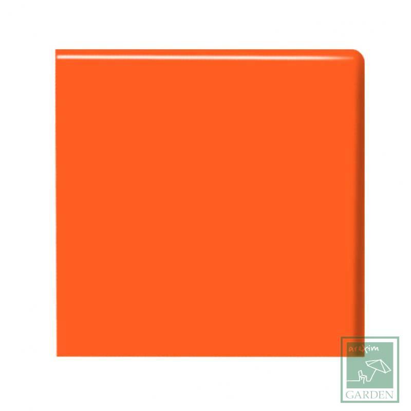 Плот KROMY Orange