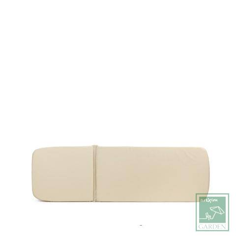 Cushion EDEN