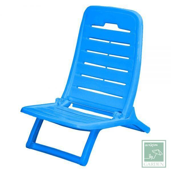 Сгъваем стол М003