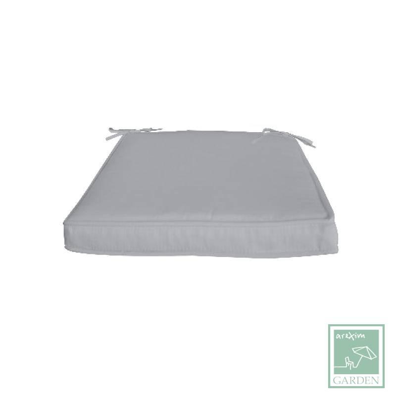 Възглавница за стол WE6649