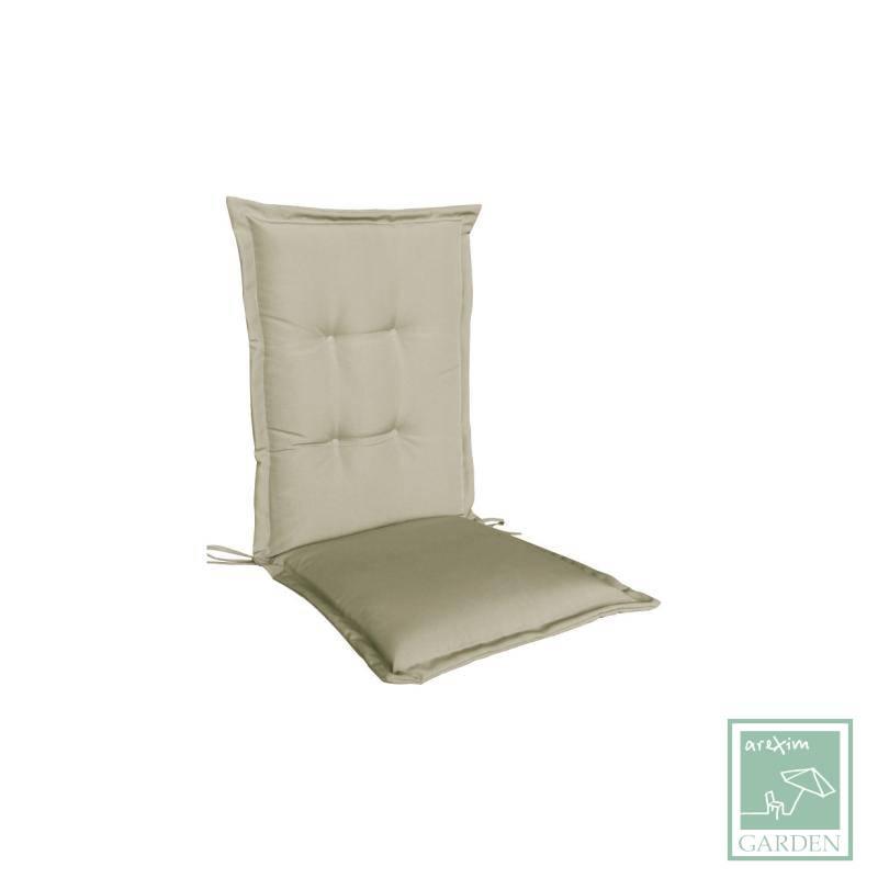 Възглавница за стол WE205H