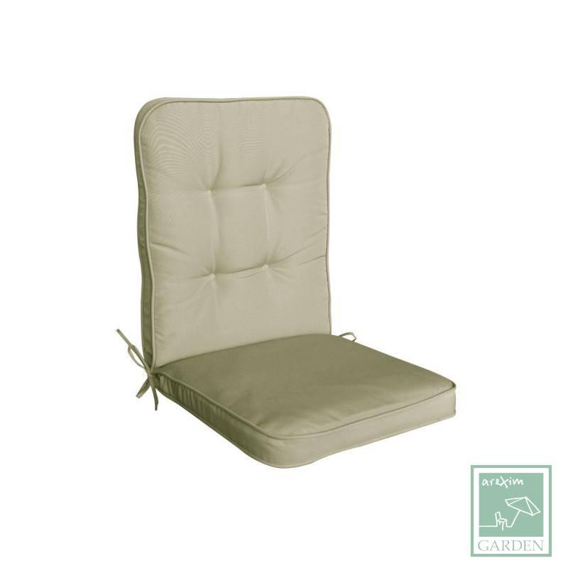Възглавница за стол WE206L