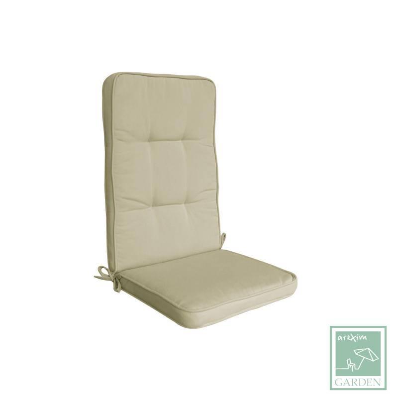 Възглавница за стол WE206H