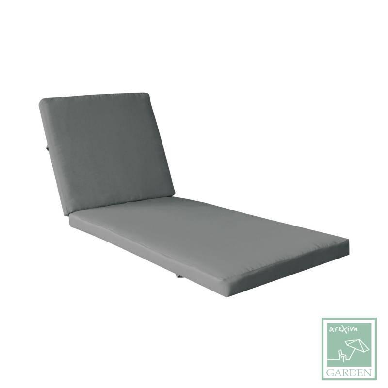 Възглавница за шезлонг WE225