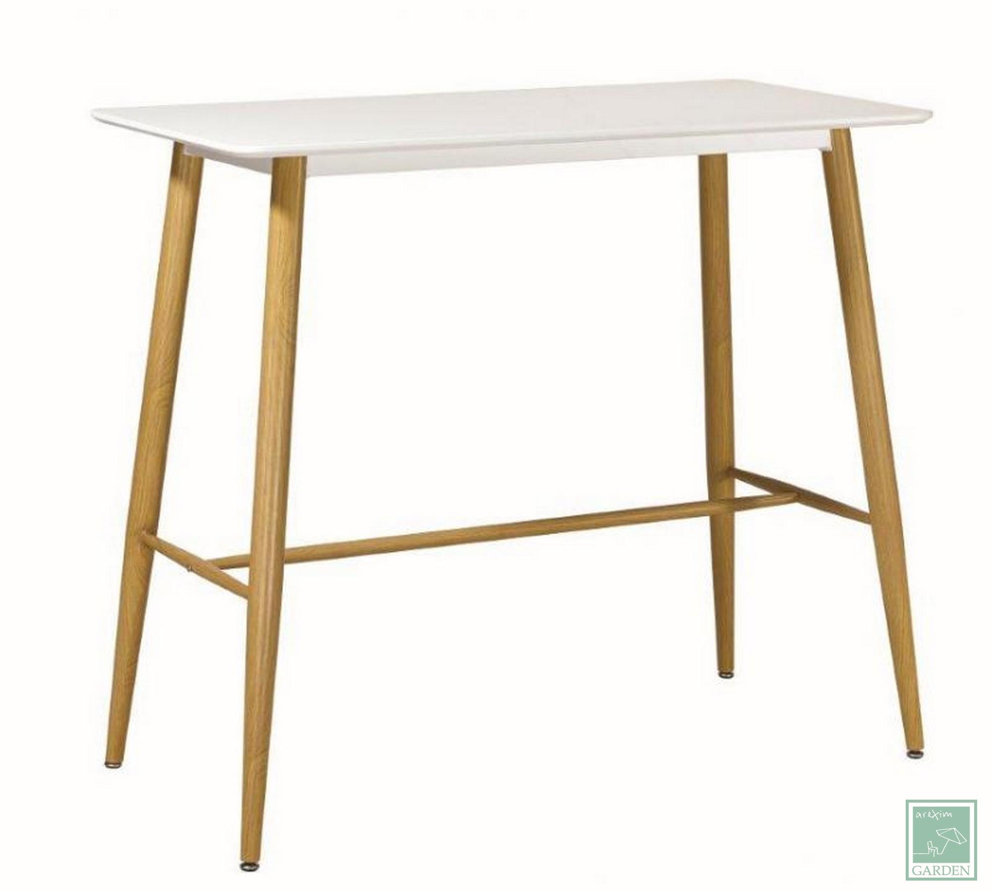 Bar table WEM154