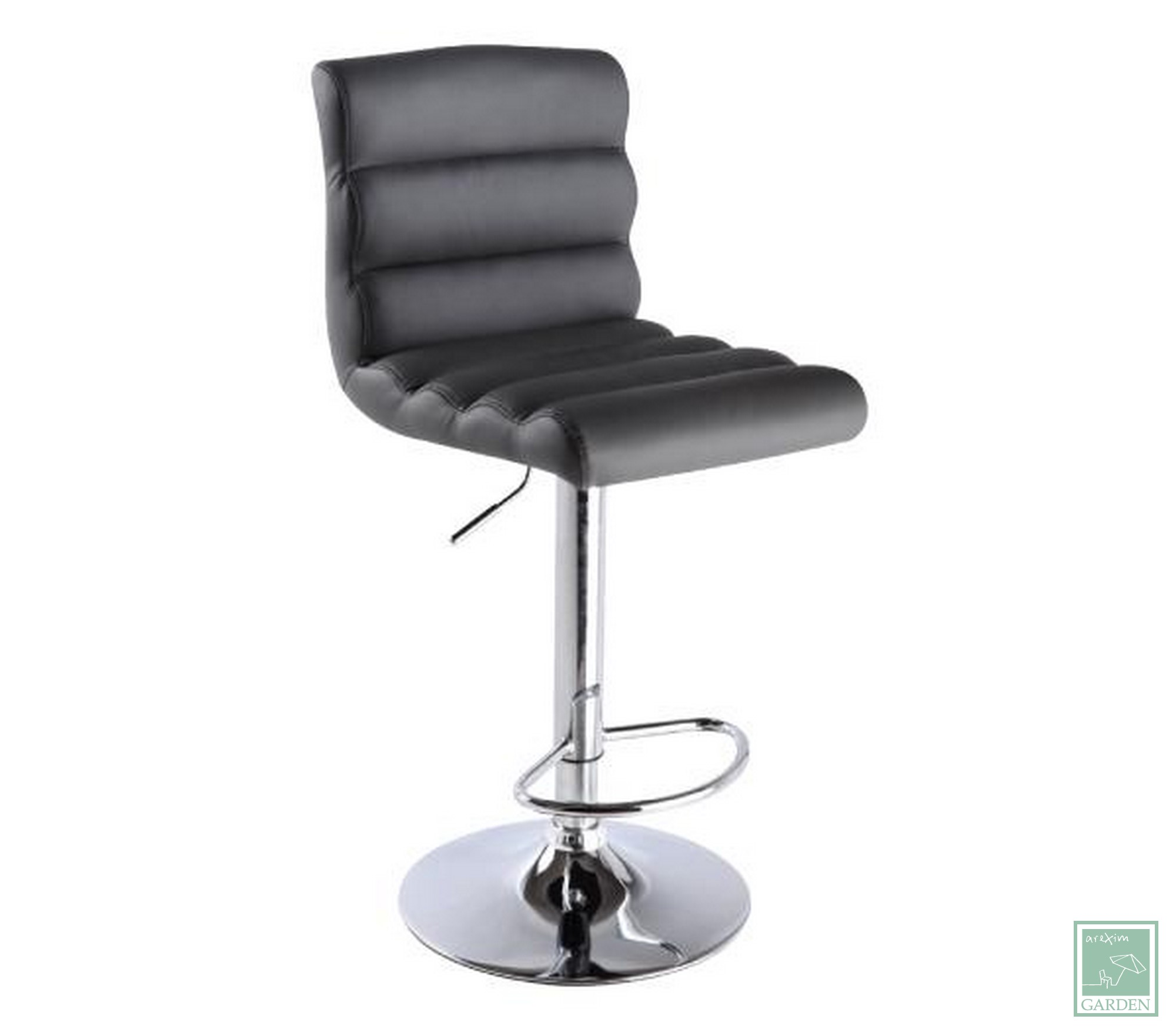 Бар стол WEМ112