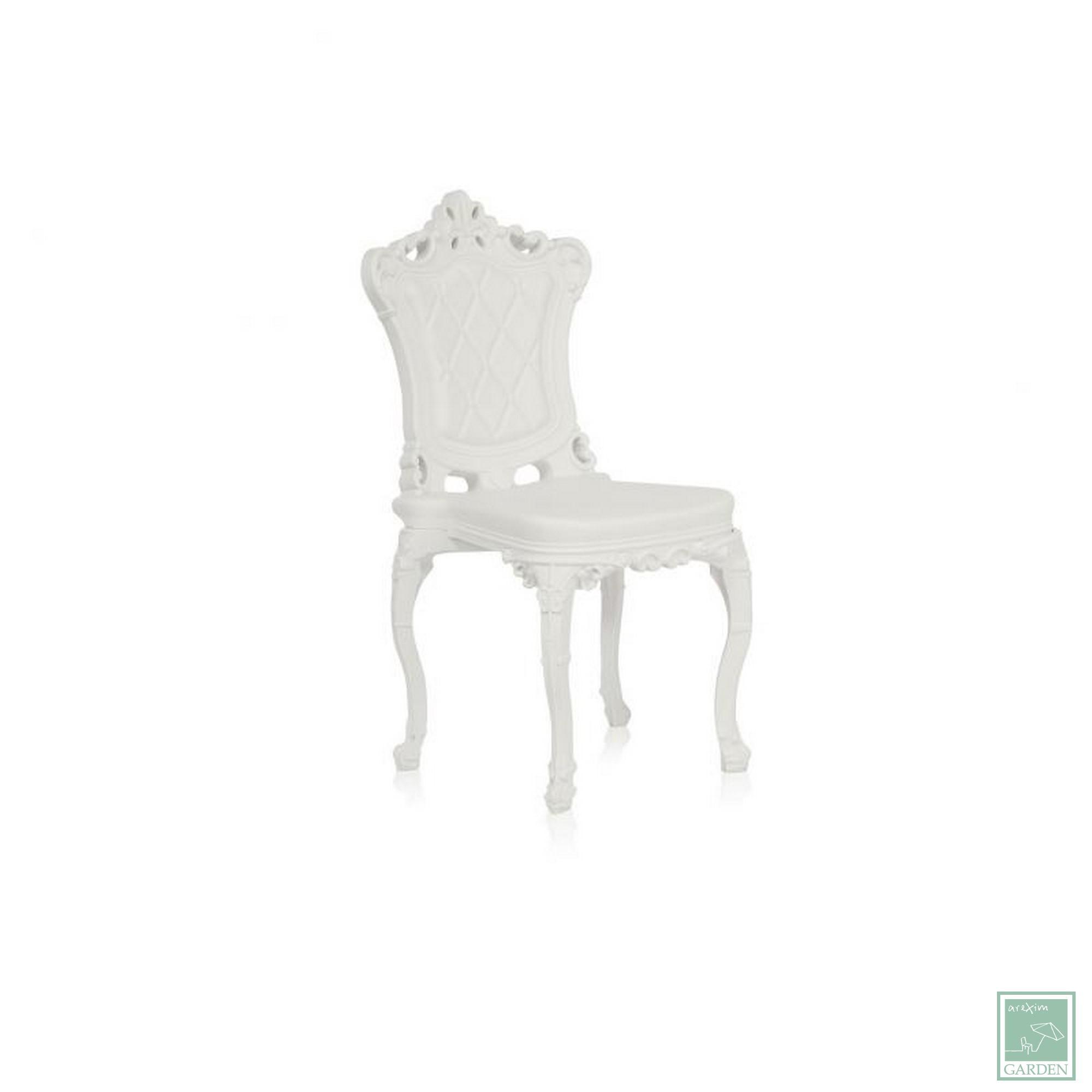 Стол SDPRS055