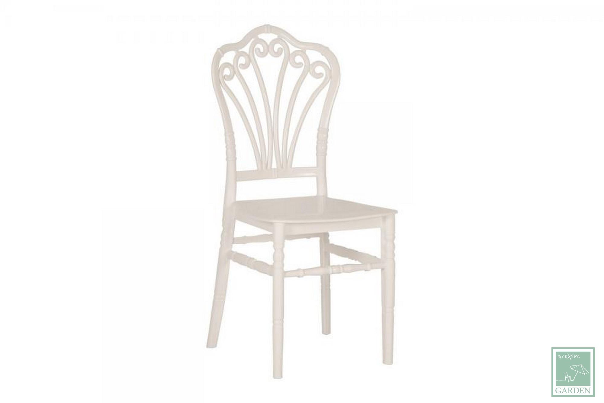 Стол СП06