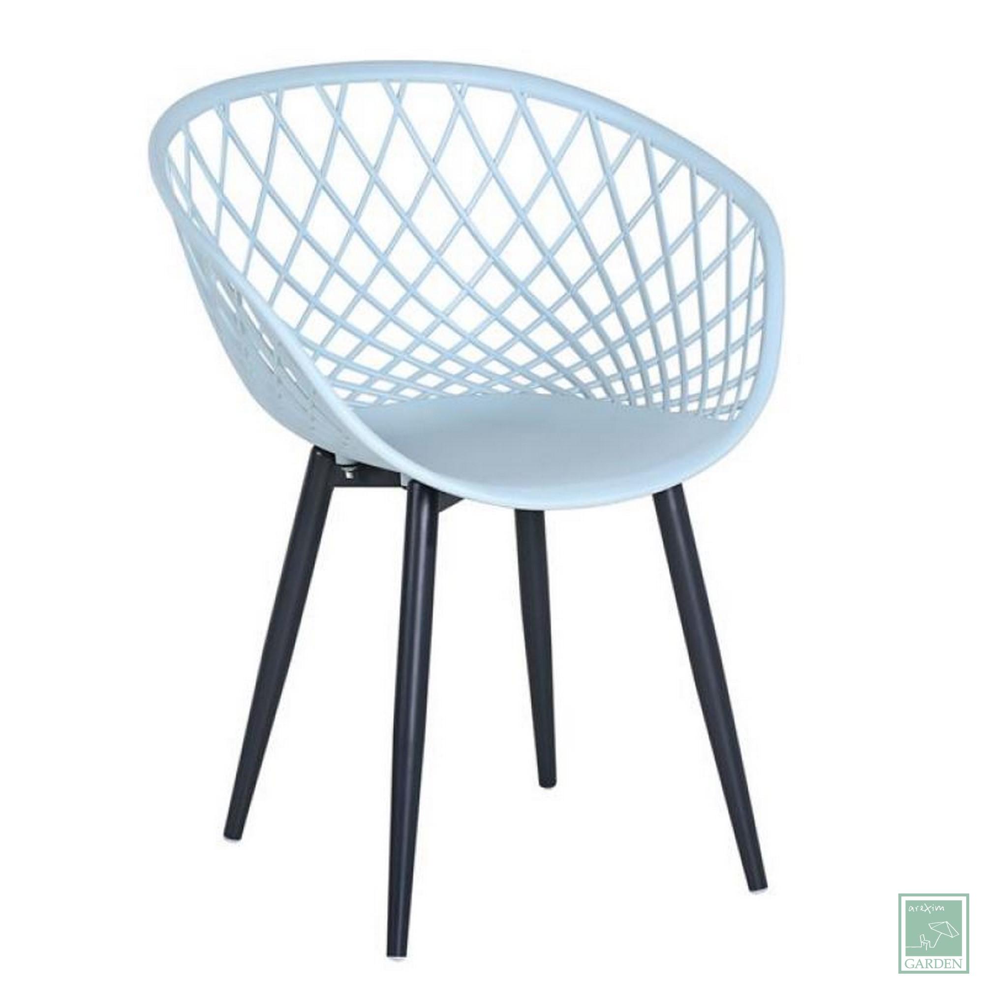 Стол WE373