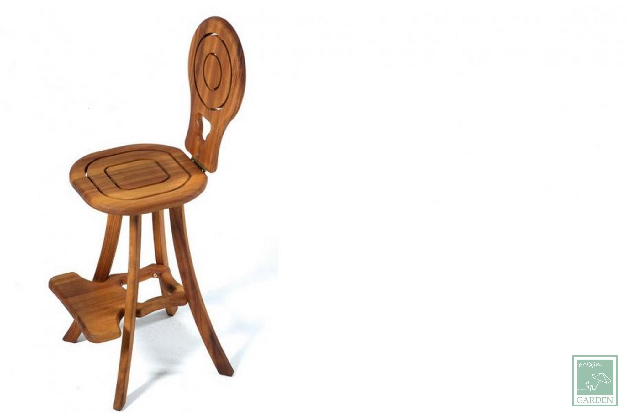 Бар стол BT RC 100