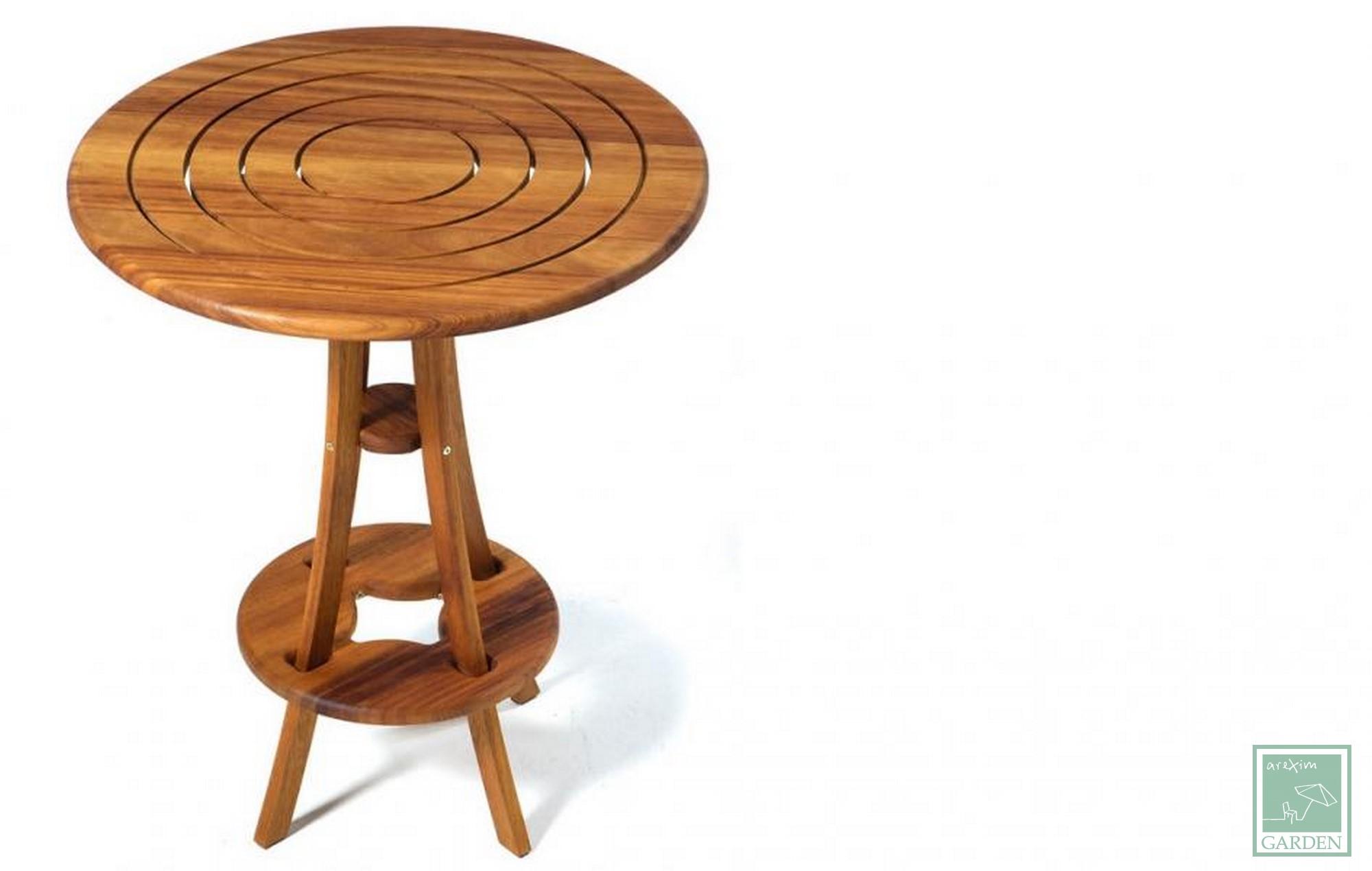 Bar table BT RO