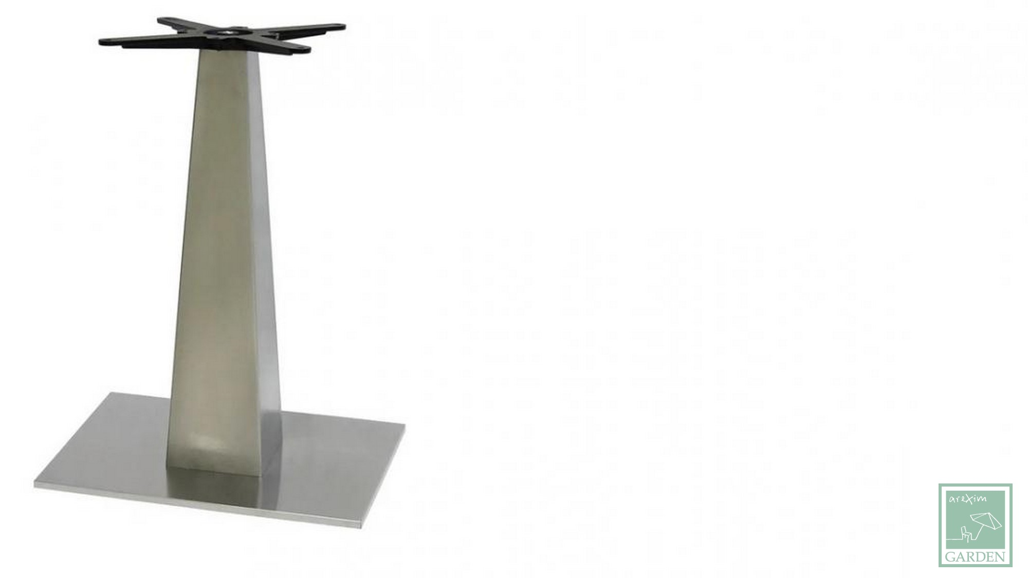 Table base Slipira